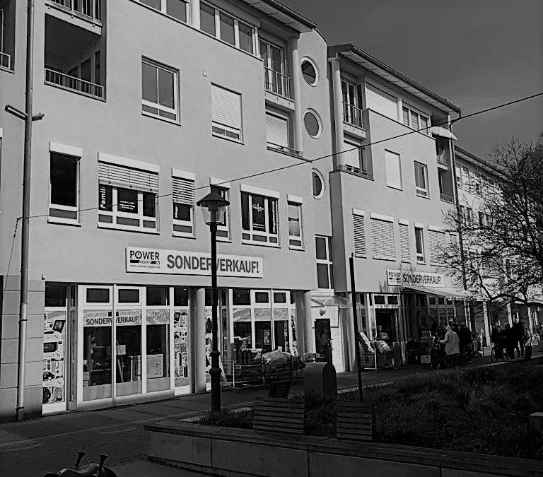 Melior Domus verwaltet 200 Einheiten in Brandenburg