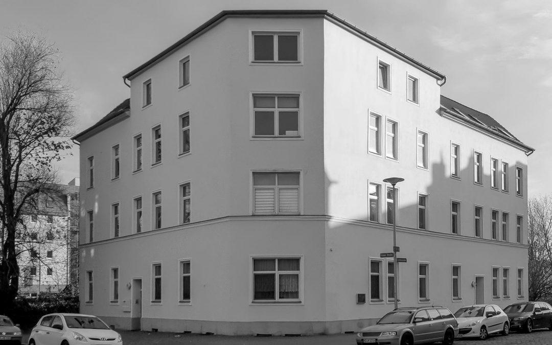 Melior Domus übernimmt 400 Wohnungen